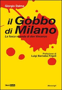 Il gobbo di Milano
