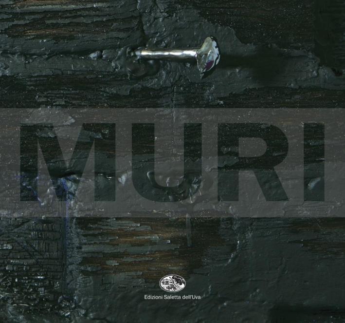 MuriWalls