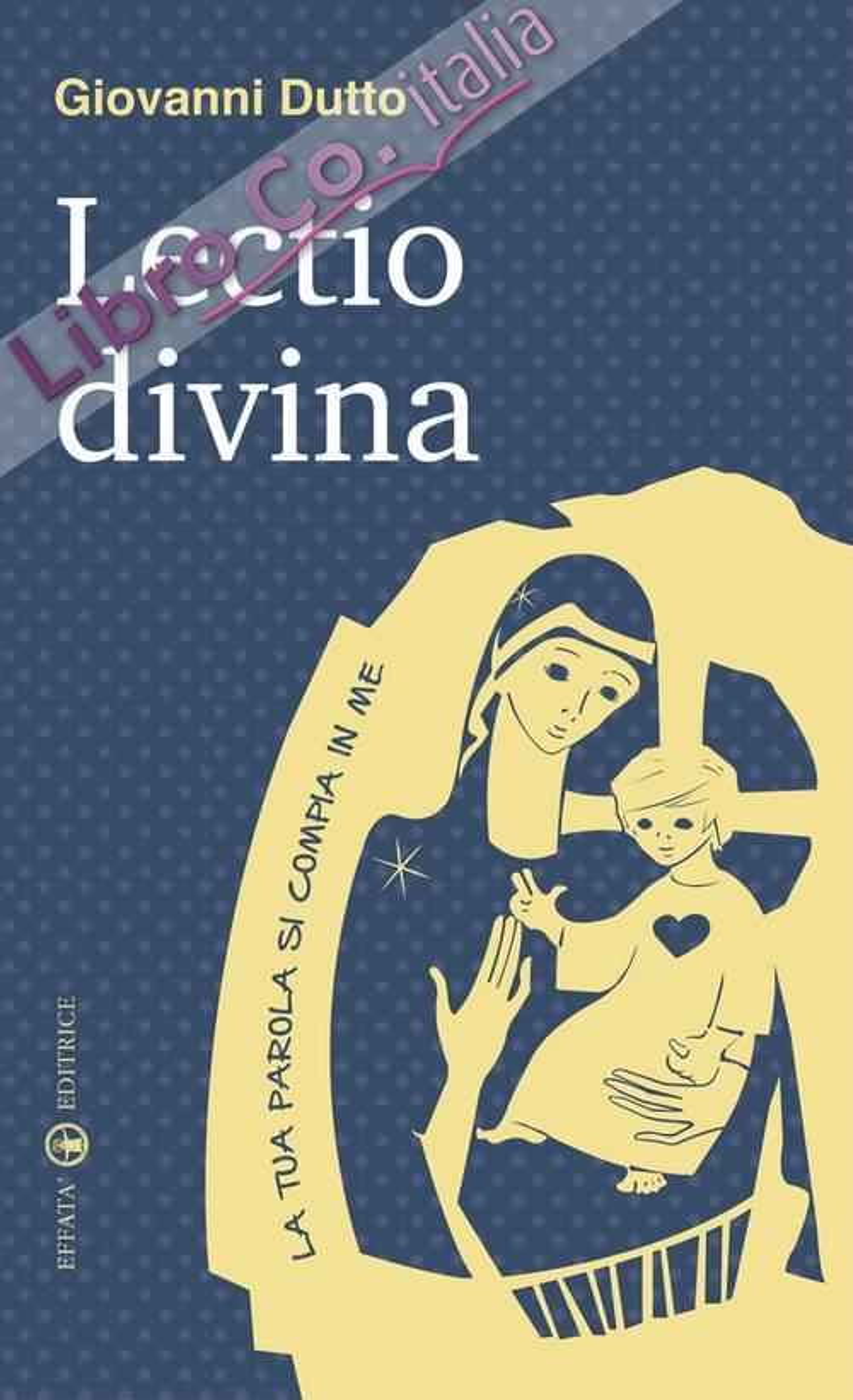 Lectio divina.