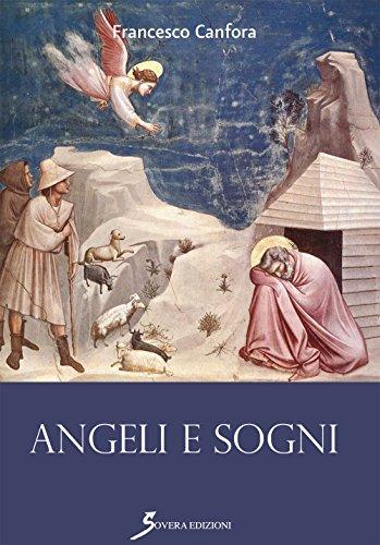 Angeli e sogni.