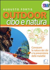 Outdoor - cibo e natura.