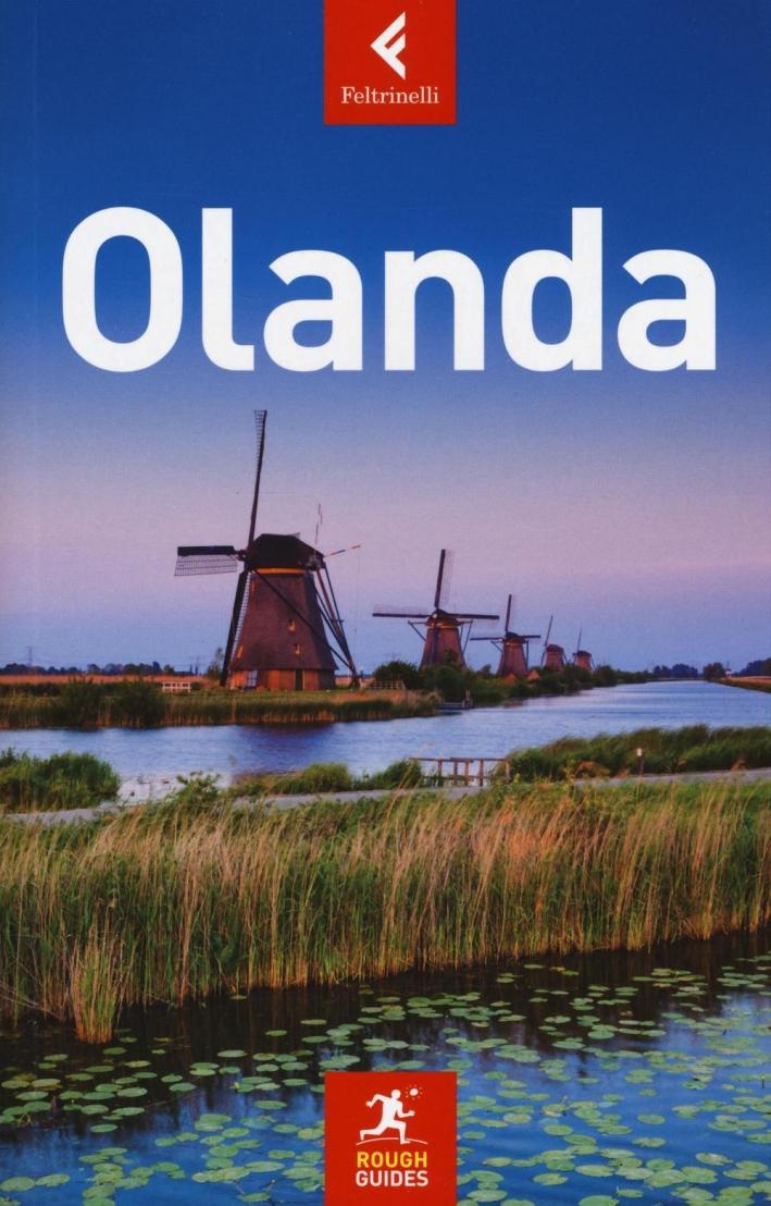 Olanda.