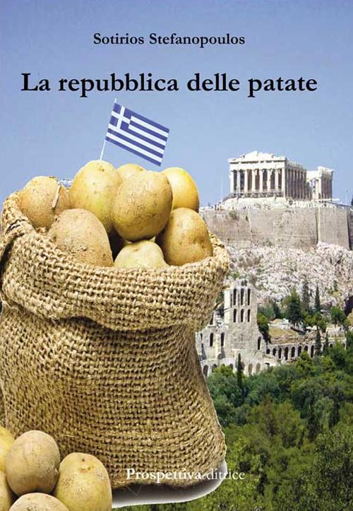 La repubblica delle patate.
