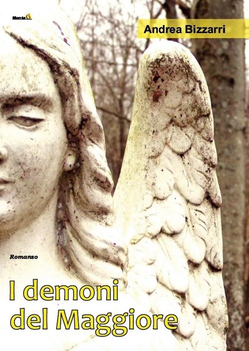 I demoni del maggiore.