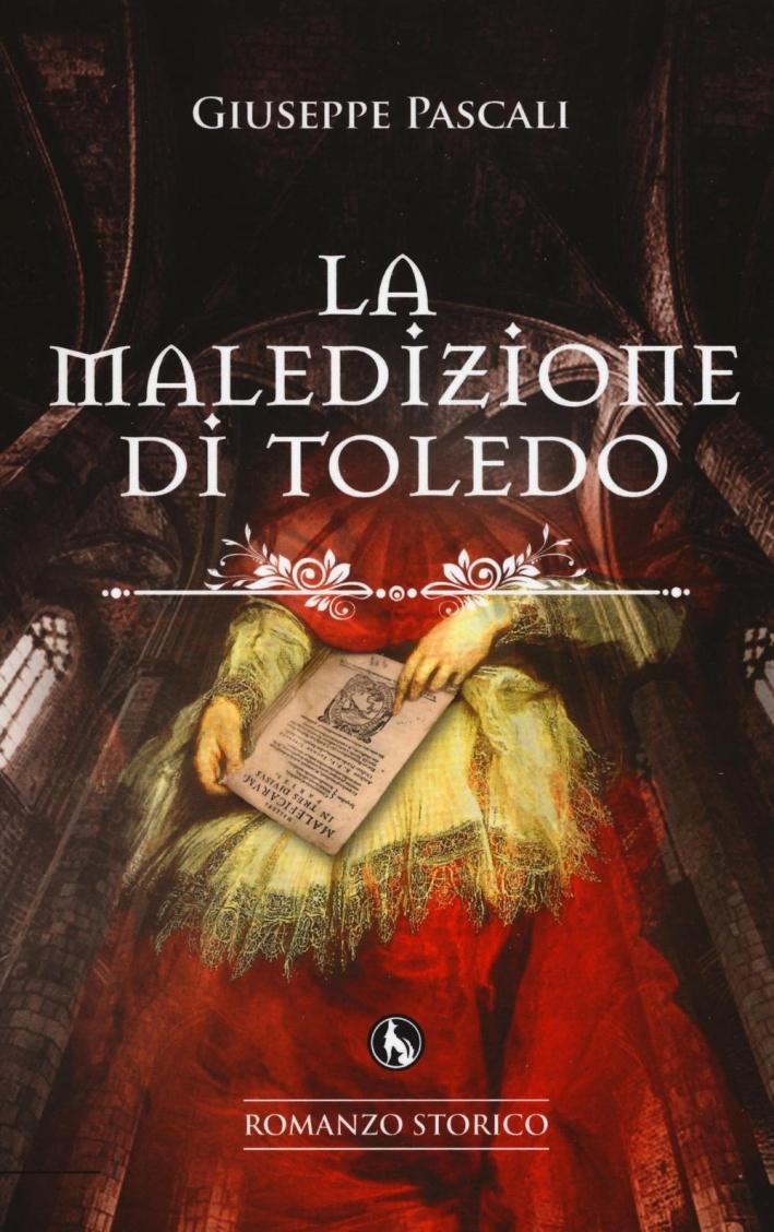 La maledizione di Toledo.
