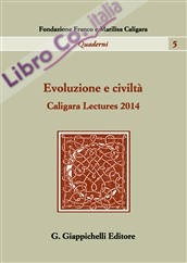 Lectures 2014.