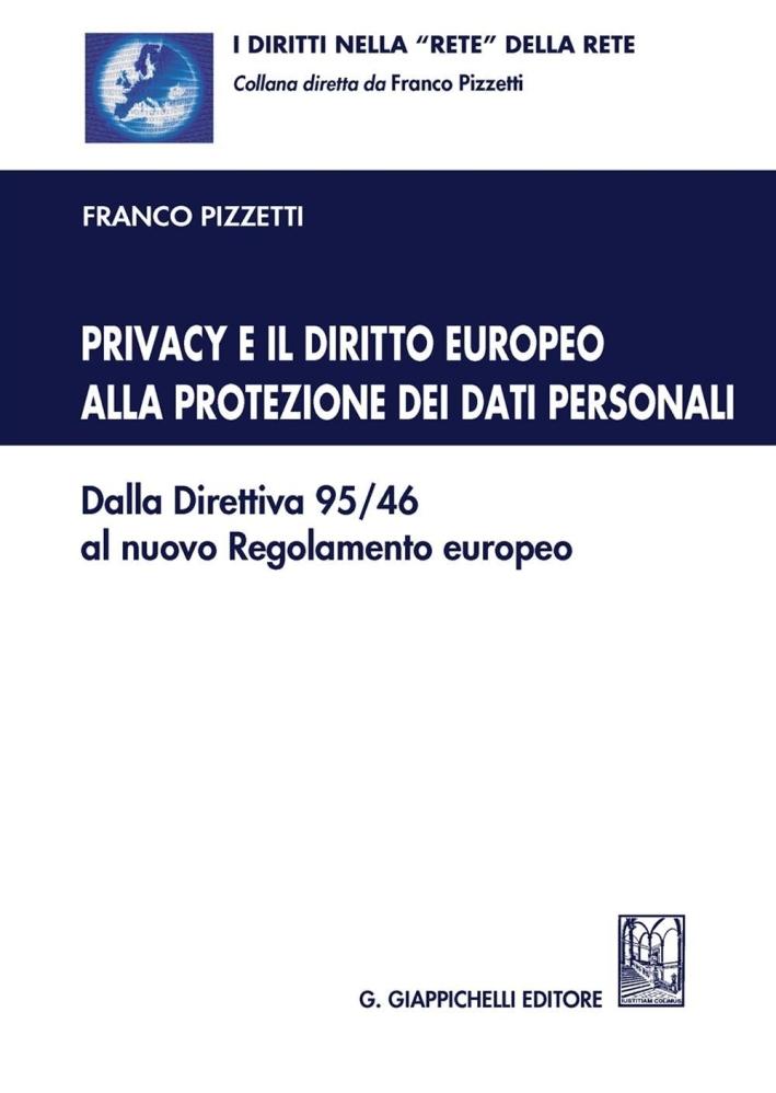 Tutela della salute, principio di precauzione e mercato del medicinale. Profili di regolazione giuridica europea e nazionale.