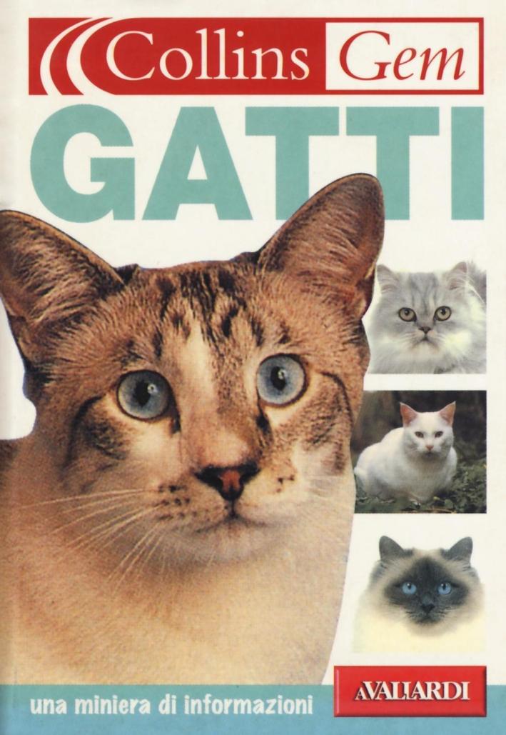 Gatti.