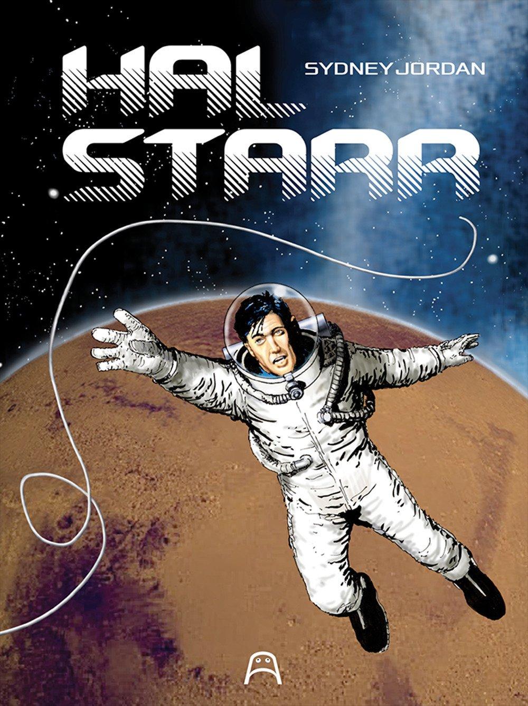 Hal Starr. [Ediz. Italiana]