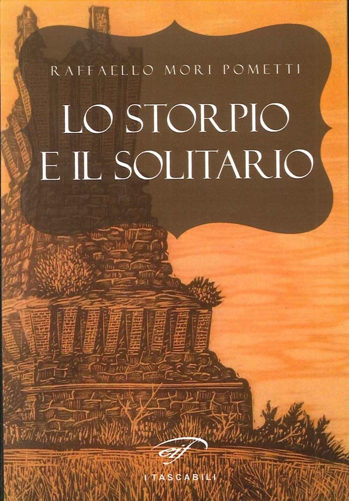 Lo Storpio e il Solitario.