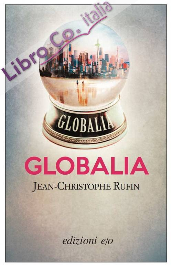 Globalia.