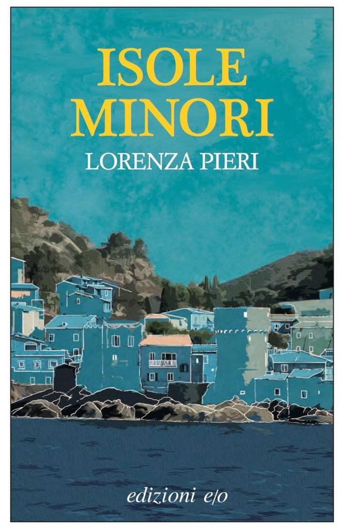 Isole Minori.