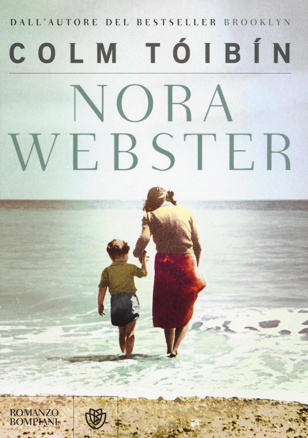 Nora Webster.