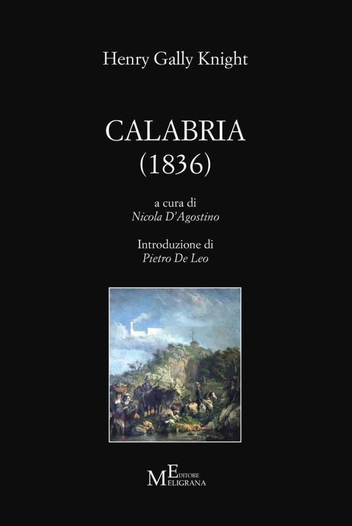 Calabria (1836)