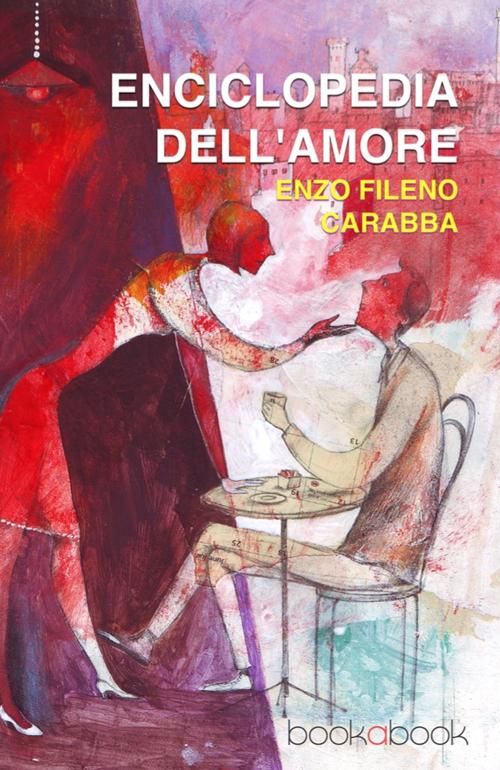 Enciclopedia dell'amore.