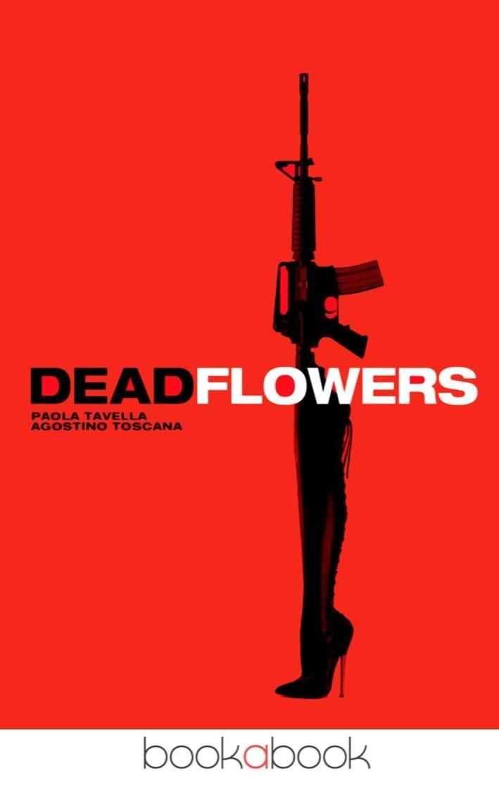 Deadflowers.