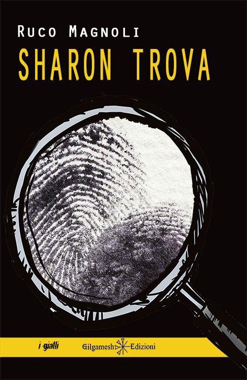 Sharon Trova.