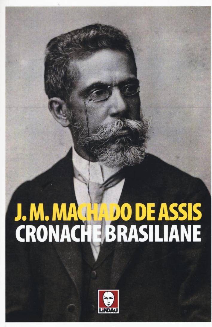 Cronache brasiliane.