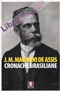 Cronache brasiliane.