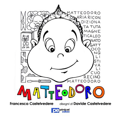 Matteodoro.