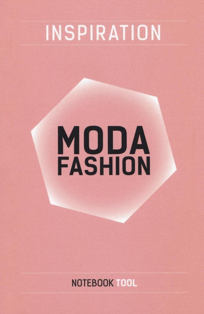 Inspiration moda.