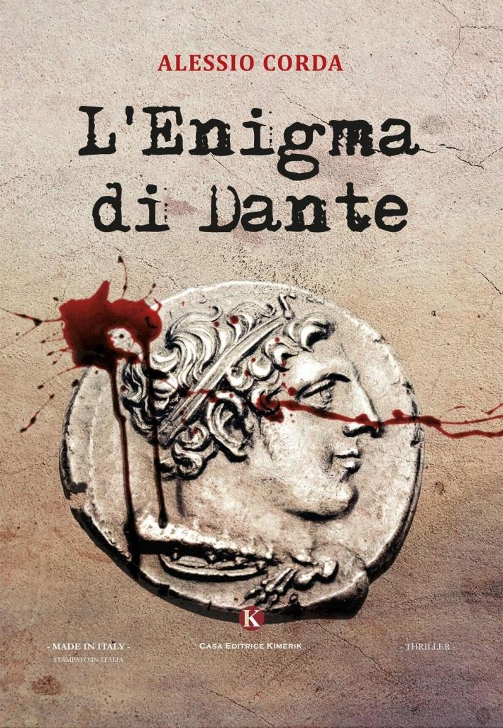 L'enigma di Dante.