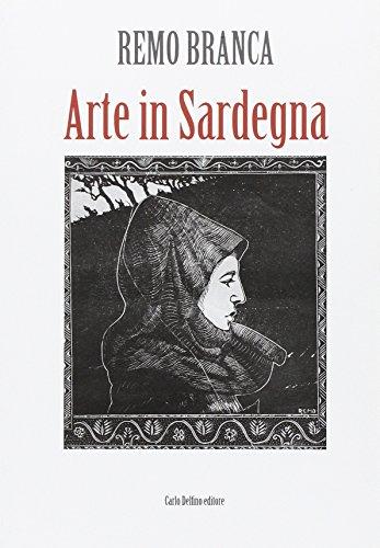Arte in Sardegna.