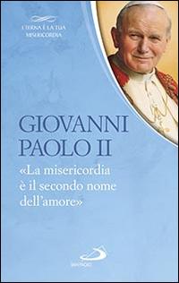 Giovanni Paolo II. La