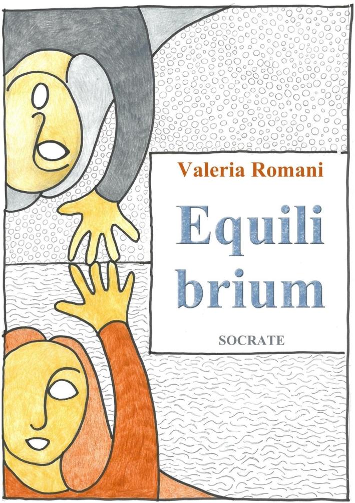 Equilibrium.