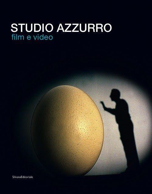 Studio Azzurro. Il Cinema
