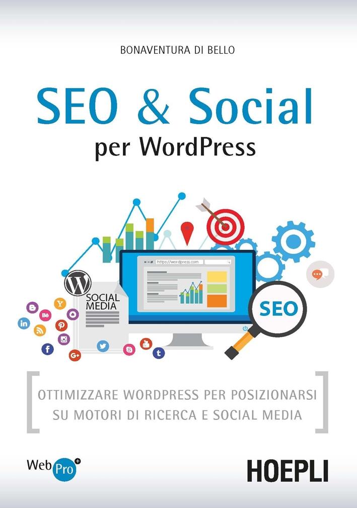 SEO e Social WordPress.