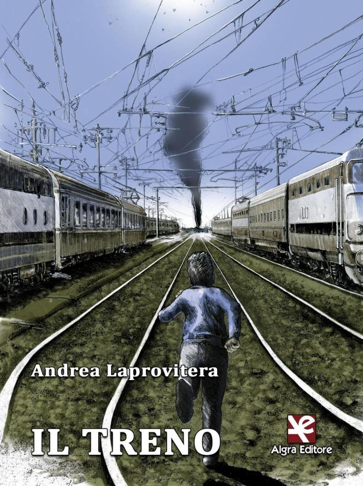 Il treno.