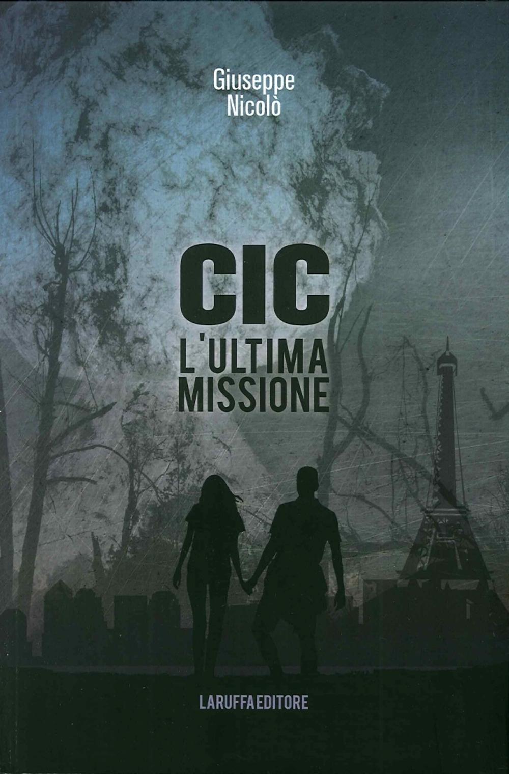 Cic. L'Ultima Missione