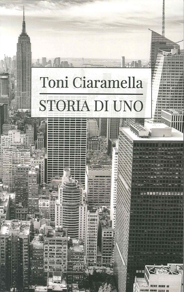 Storia di Uno.
