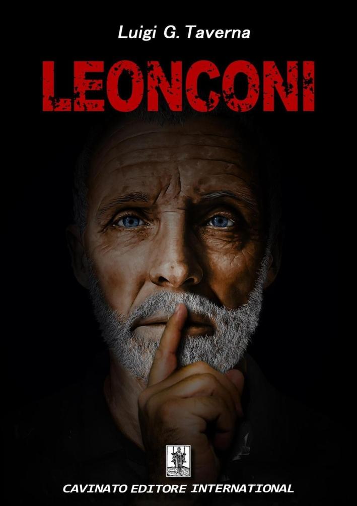 Leonconi.