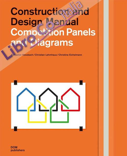 Competition Panels and Diagrams. Construction and Design Manual.