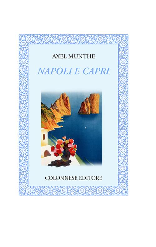 Napoli e Capri.