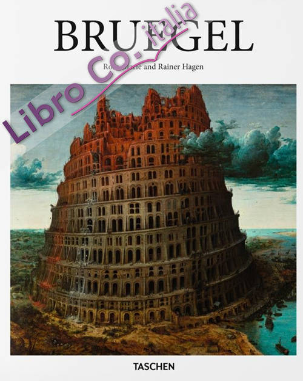 Bruegel.