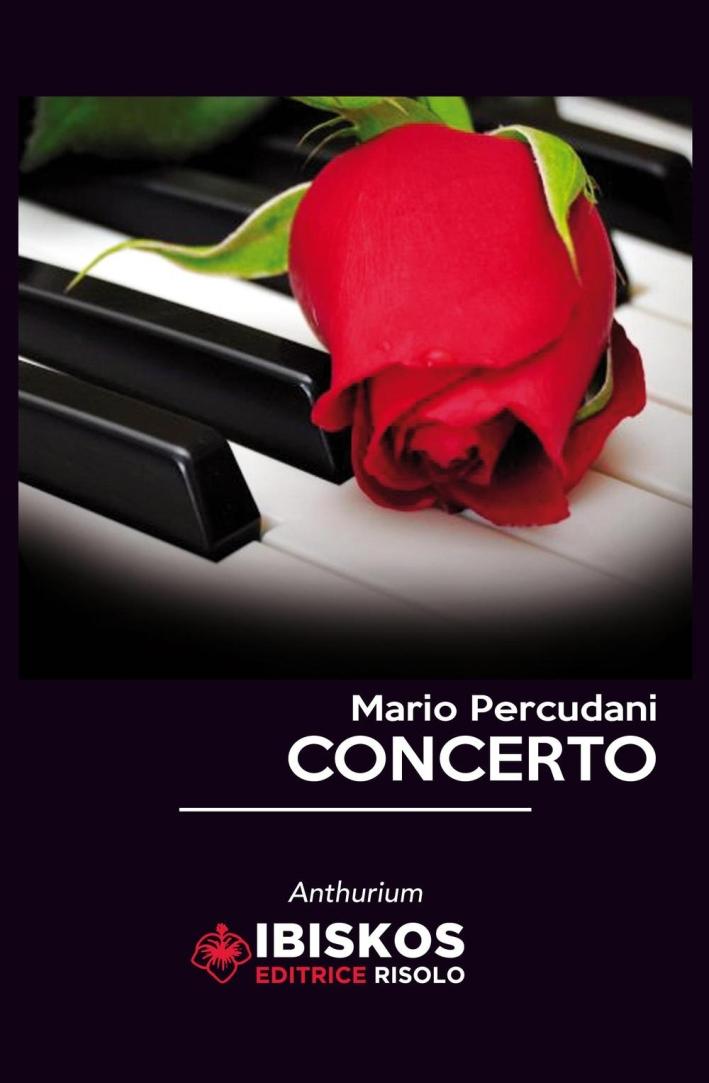Concerto.