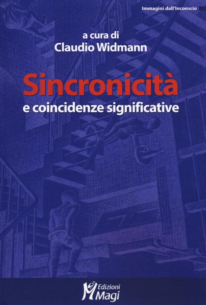 Sincronicità e coincidenze significative