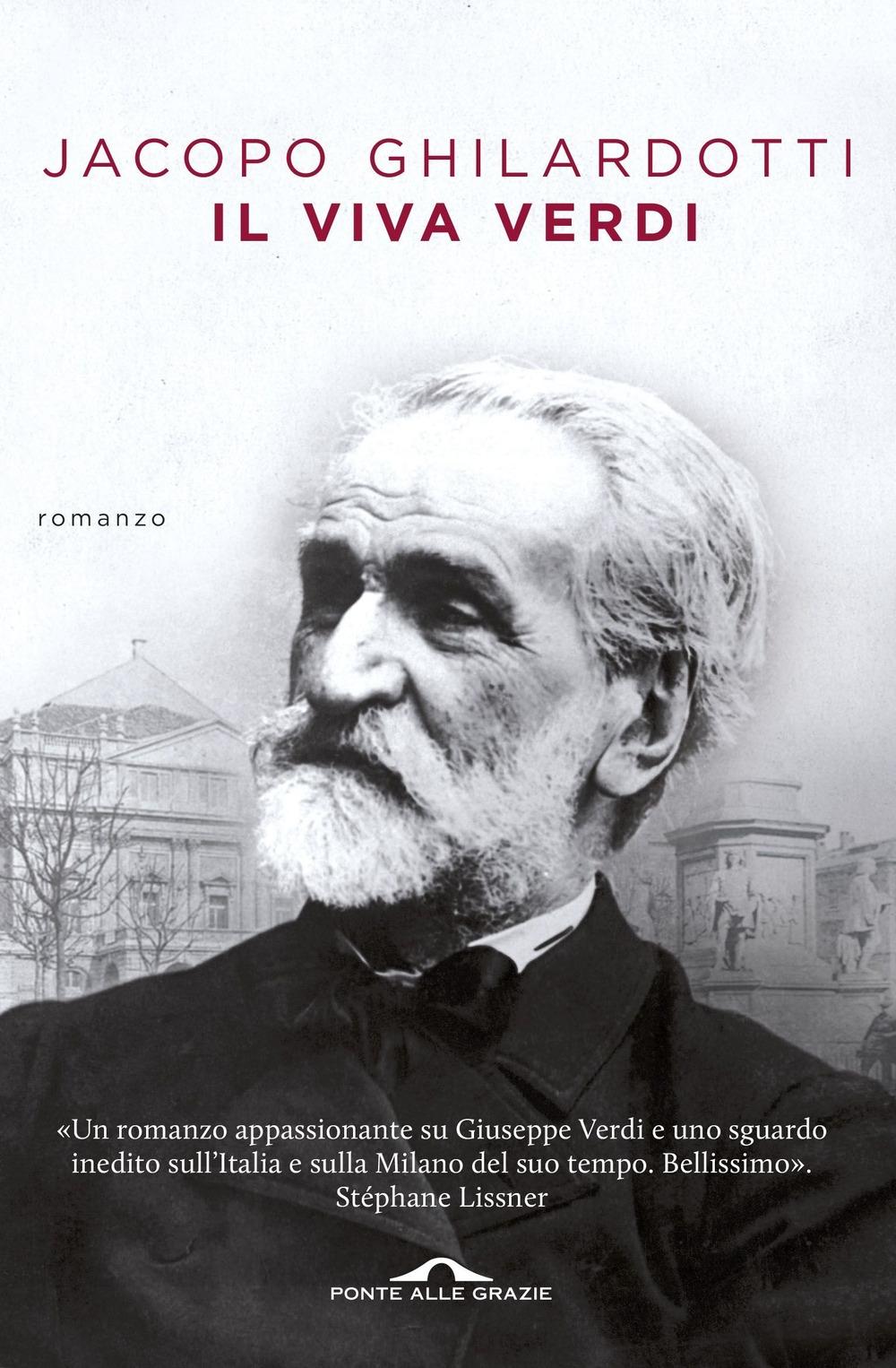 Il Viva Verdi.