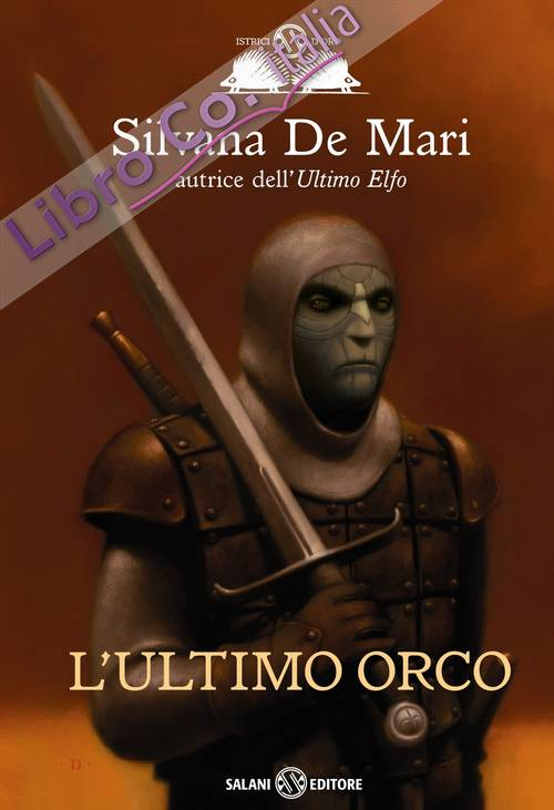 L'ultimo orco.