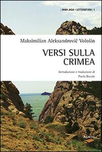 Versi di Crimea.