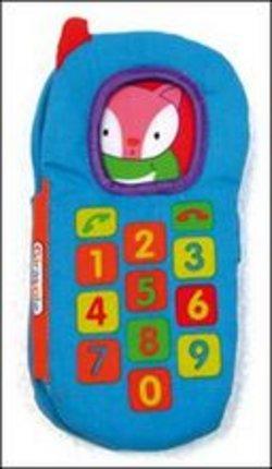 Il Mio Primo Cellulare