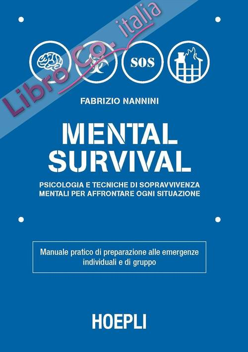 Mental survival.