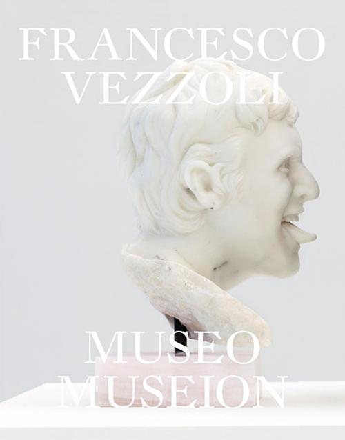 Francesco Vezzoli. Museo Museion.