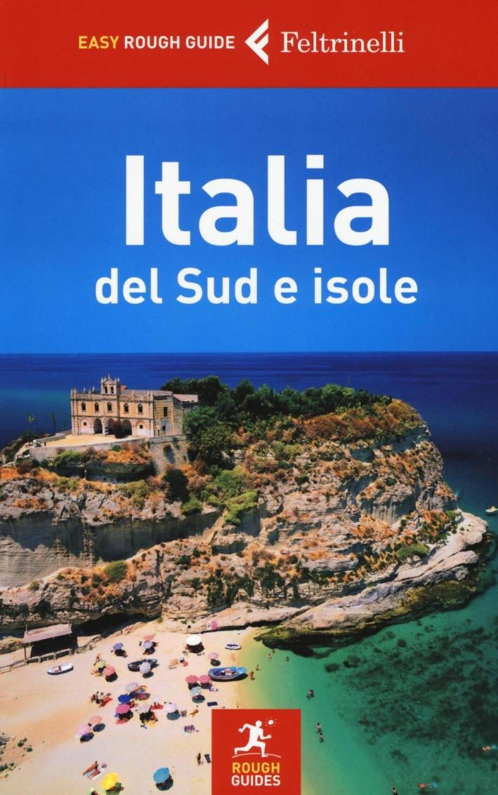 Italia del Sud e isole