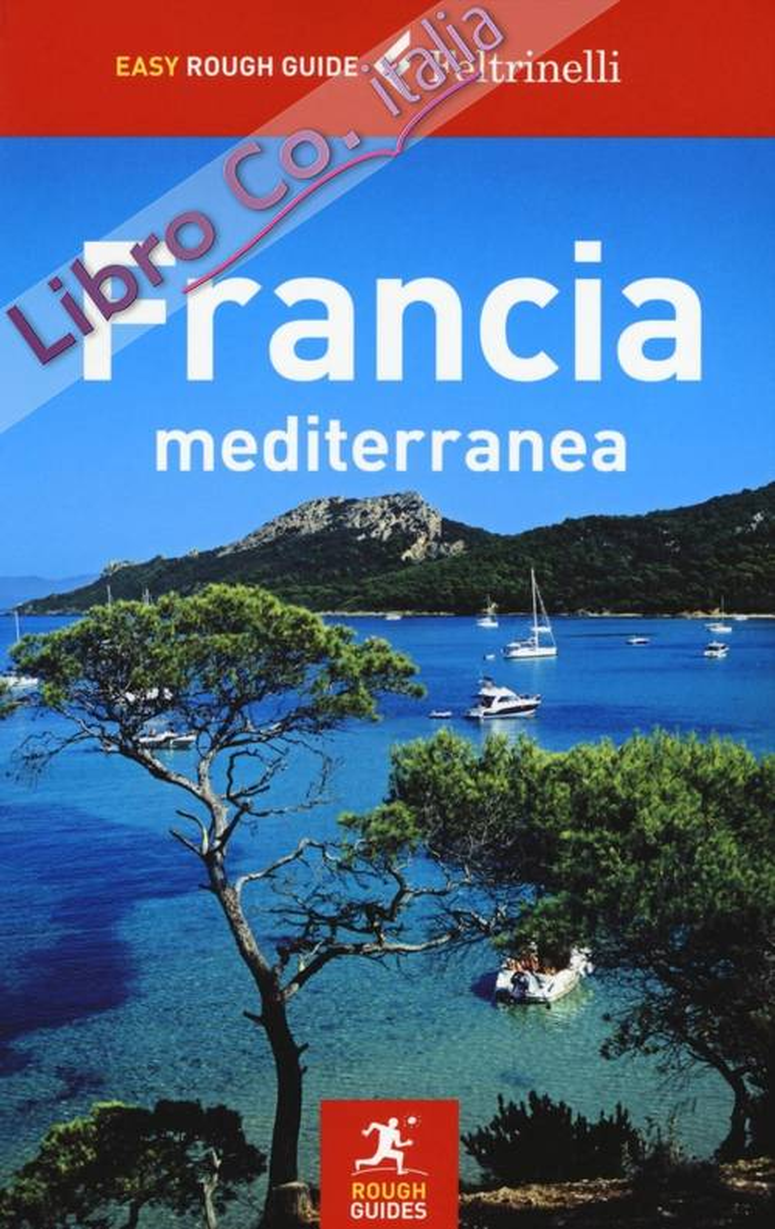 Francia mediterranea.