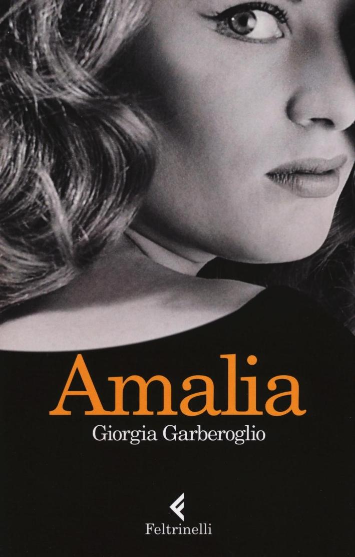 Amalia.