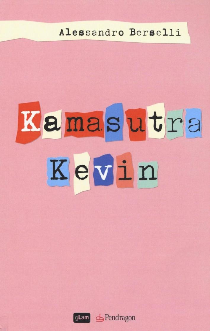 Kamasutra Kevin.